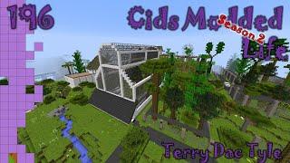 Cids Modded Life - Season 2 - 196 - Terry Dac Tyle