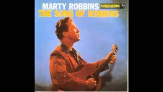 Watch Marty Robbins I Never Let You Cross My Mind video