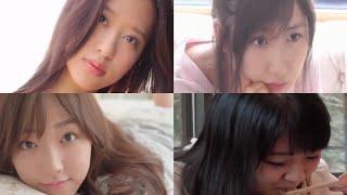 ≪モーニング娘。'19 歌姫四天王≫ thumbnail