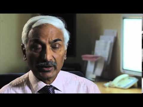 Kesava Reddy Mannur: Profile of Sleeve Gastrectomy