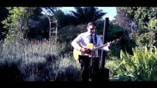 Michael Buble - Home (Kelvin Alston Cover)