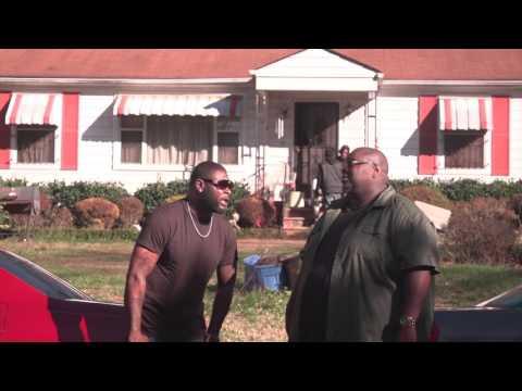 Project Heat: Atlanta | Episode 5