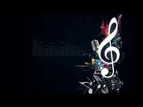 Sash! - Ecuador Remix