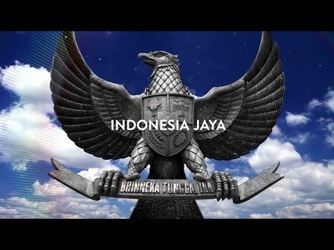 Indonesia Jaya - Giring Ganesha