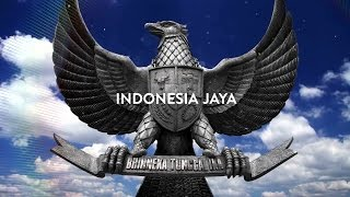 Video Indonesia Jaya - Giring Ganesha download MP3, 3GP, MP4, WEBM, AVI, FLV Oktober 2017