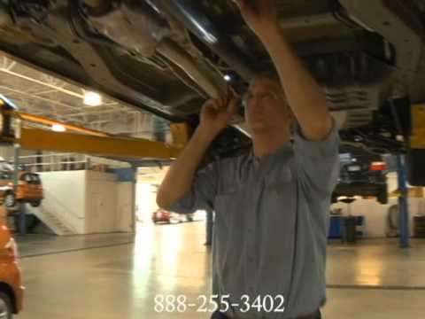 Honda OEM Parts vs Aftermarket Parts Santa Clarita Valley San Fernando Valley CA 91340