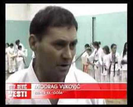 tv-devic-smederevska-palanka-srbija-serbia-27.12.2007-karate