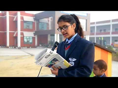 delhi heritage internationalschool salwan