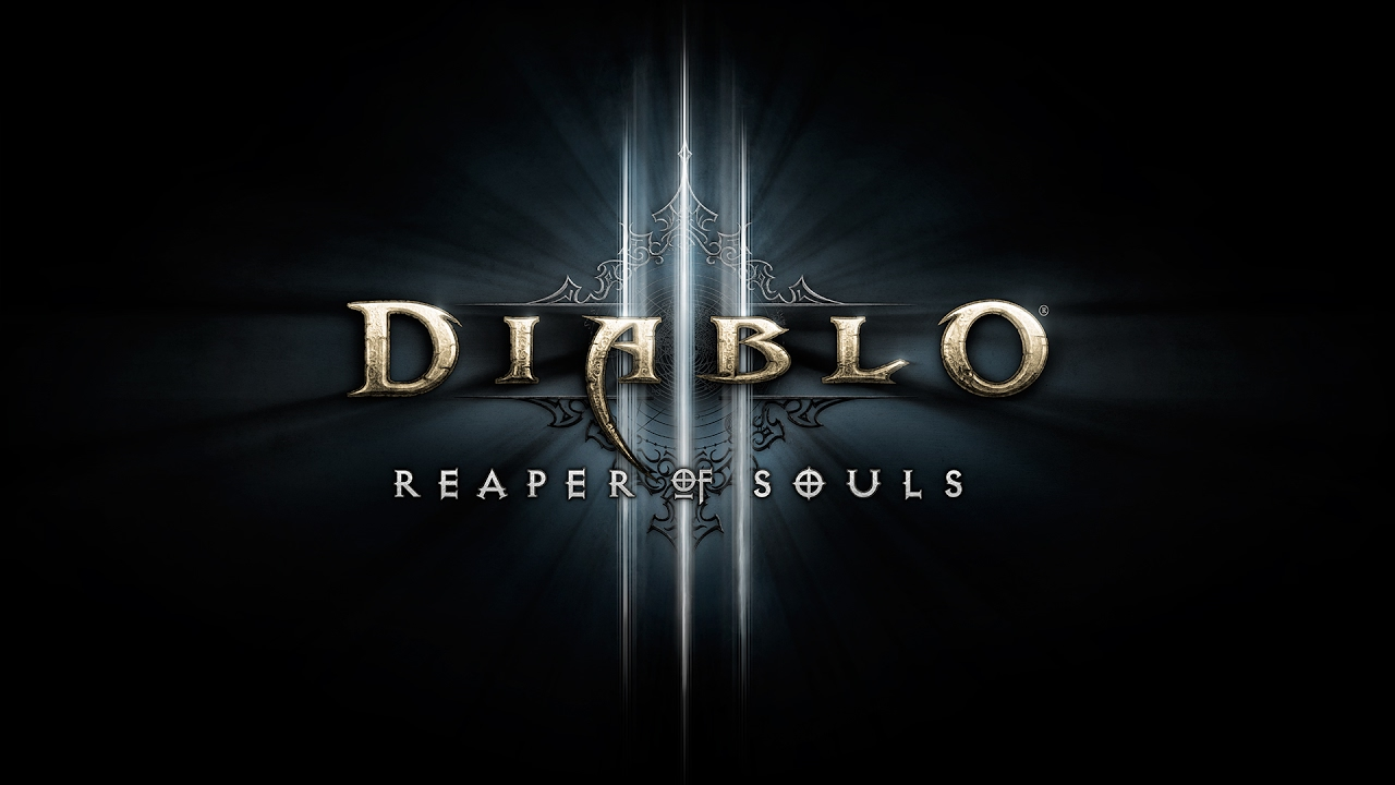 Diablo 3 PTR 2.5.0 patch notes - YouTube
