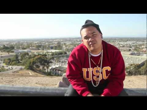 Community College to USC