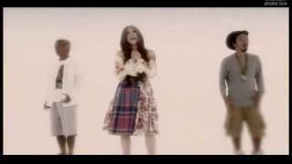 2013.7.24発売、Tiara初のベストアルバム「Tiara BEST」収録】 --- ○Tia...