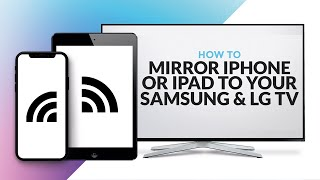 Tutorial for Smart TVs