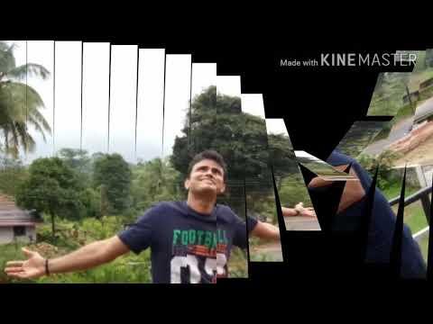 Mere Rashke Qamar Photo Edited Video Version By Ranjitha💖 Sushant