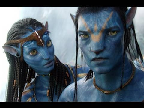movie review avatar Watching avatar, it's easy to see why it is probably the most expensive movie ever made that may be an unusual way to start off a review, but the sheer visual.