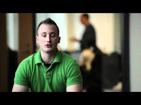 Clayton H. Riddell Graduate Program in Political Management