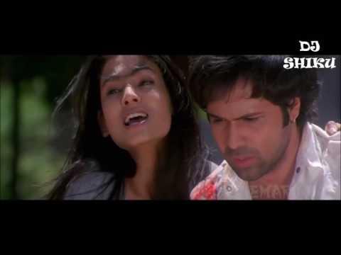 Kaabil Hoon (Sad Version By Jubin Nautiyal) Feat. Emraan Hashmi & Sonal Chauhan - Special Editing