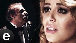 Tuğce Tayfur feat. Ferdi Tayfur - Huzurum Kalmadı