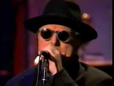 Van Morrison  Days Like This 62995