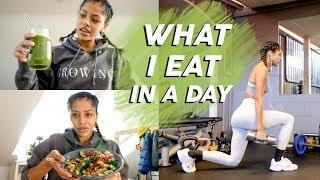One of Tasha Green's most recent videos: