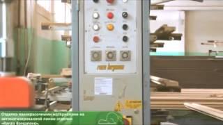 видео Где купить беларусские двери belwooddoors
