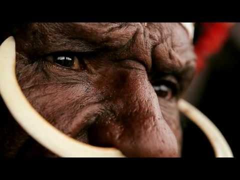 Viaje a Papua & Raja Ampat, Indonesia