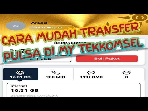 cara-transfer-pulsa-ke-sesama-nomor-telkomsel---my-telkomsel
