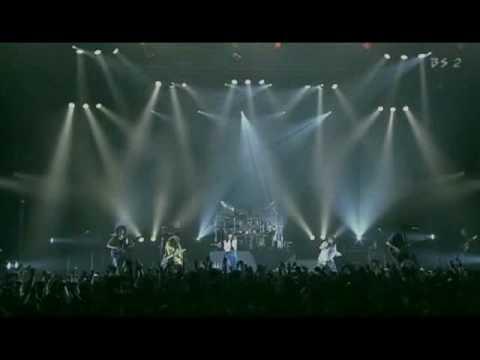 ichirin no hana (live)