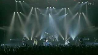 ichirin no hana by high and mighty color live at shibuya ax.