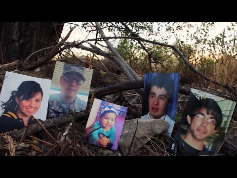 The lethal cost of methamphetamine addiction of Fort Peck reservation