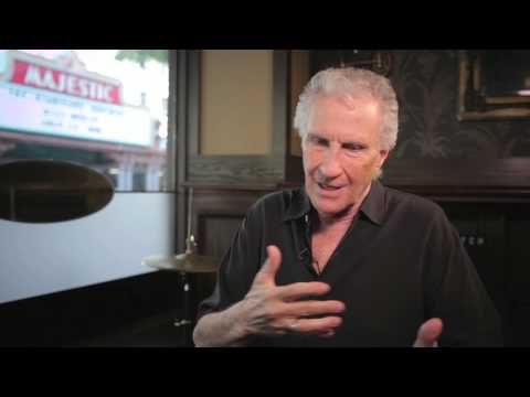 Bill Medley Interview