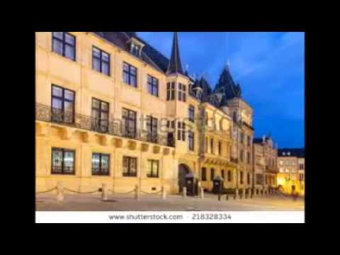 Balmoral International Group Luxembourg History