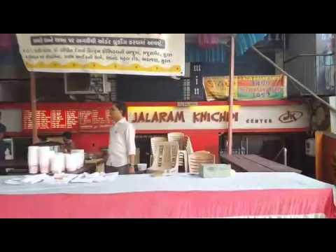 khichdi serial full episodes free downloadtrmdsf