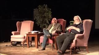 Paul, Cephas, and James, Jesus' Sibling (Bart Ehrman)