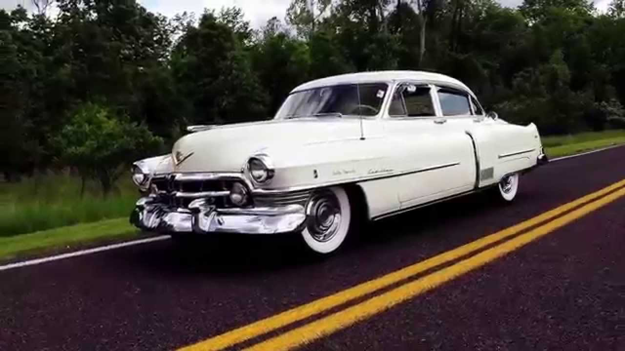 1955 The Night Of Hunter Lillian Gish L41lZ1XzdHRndi73a together with JMEB7811LD3MS82Y likewise The Darling Buds Of May as well Outdoor Upskir2 besides 41chevypu. on 1950s show cars
