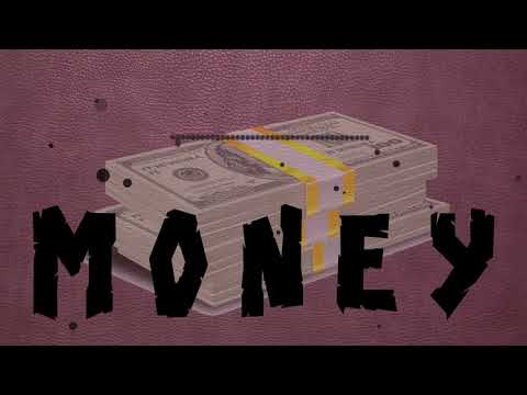 "Dadju x Still Fresh x Mr eazi  type beat ""Money""   club dancehall vibes   rap instrumental 2018"