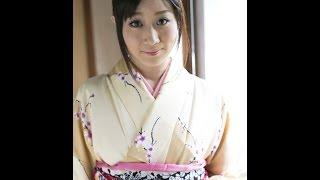 Yuu Kawakami: 川上ゆう Japanese gravure idol , actress jav HD