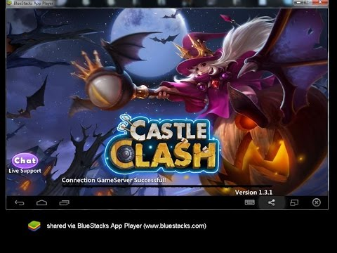 Castle Clash New Update 20th October Pets, Trixie Treat    Full Review And Guide