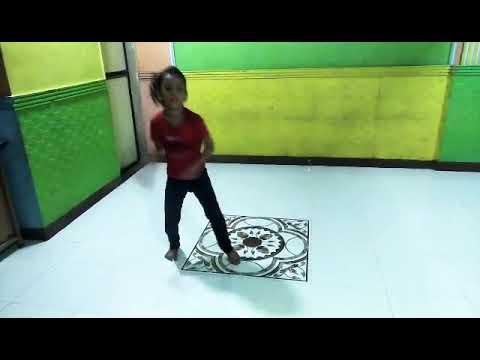 Cham Cham Karta song choreography/ Agga Bai arrecha/ajay-atul/vaishali samant/Sonali Bendre