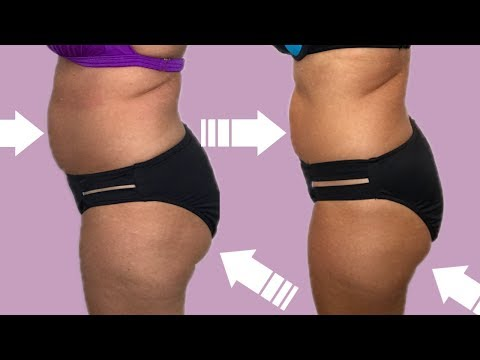 results-arbonne-30-day-detox-healthy-living-over-40
