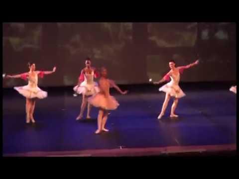 Grande Gala 2016 EDAP