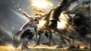musou orochi 2 ultimate warriors orochi 3 ultimate ost arena