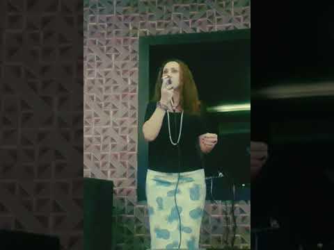 Hallelujah - Maria