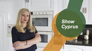 Аренда или покупка жилья на Кипре: что нужно знать