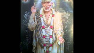 De Do Apni Naukri Mere Sai Ji Ek Baar (Full Bhajan) By Pankaj Raj