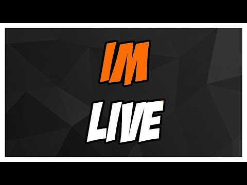 Random Battle Royal Stream With Friends | Streaming till 6