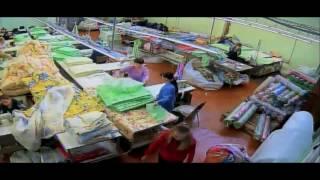 Подушки Оптом текстиль Чебоксары(Подушки Оптом текстиль Чебоксары., 2016-11-02T15:16:44.000Z)