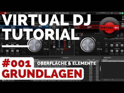 virtual-dj-tutorial-deutsch-|-#001-dj-grundlagen-🎧-mixen-lernen-anfänger-german-|-how-to-dj