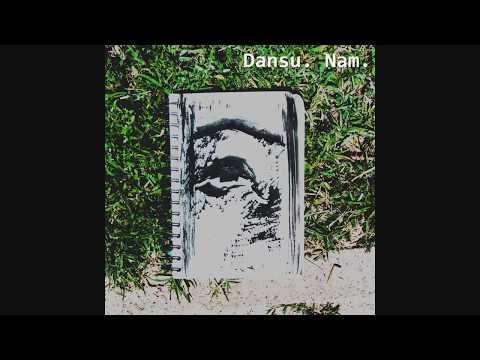 Dansu - Nam (full album) [Jazz-Funk] [Vietnam, 2018]