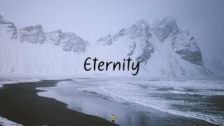Eternity   Beautiful Chill Mix