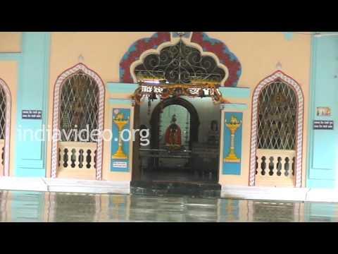 Chowringheenath Temple, Goa